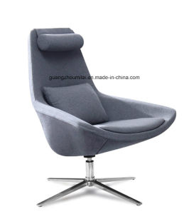 Best Selling Modern Office Furniture Leisure Odd Chair pictures & photos