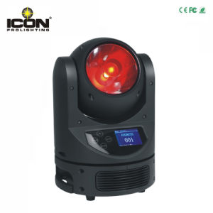 Magic DOT 60W RGBW 4in1 Osram LED Moving Head Light pictures & photos