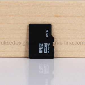 Hot Sale OEM Memory Card Micro SD Card 16GB C10 (MT-007) pictures & photos