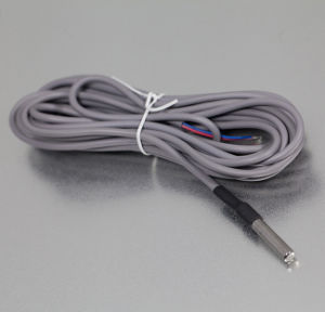 Ds18b20 One Wire Digital Temperature Sensor with High Precision pictures & photos