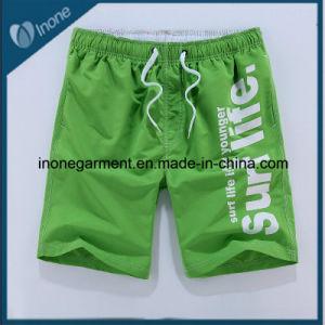 Inone W21 Mens Swim Casual Board Shorts Short Pants