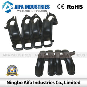 Plastic Injection Moulding for Auto Parts