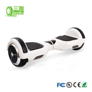 2017 New Arrival 6.5 Inch Smart Balance 2 Wheel Hoverboard pictures & photos