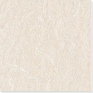 Interior Polished Porcelain Floor Tiles by Foshan (AJH601) pictures & photos
