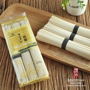 Tassya Dried Noodle (Udon noodle/Ramen Noodle/Soba noodle) pictures & photos