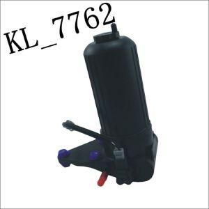 Electric Fuel Pump for Perkins Generator (Ulpk0041 4132A014m1) pictures & photos