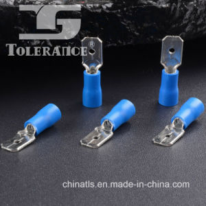 Wholesale Manufacturer Insulated Male Disconnector