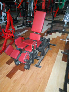 Fitness Equipment / Gym Equipment / Hammer Equipment / Abductor (SH59) pictures & photos