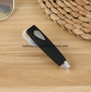 High Quality Stereo Sound in-Ear Wireless Bluetooth Earphone pictures & photos