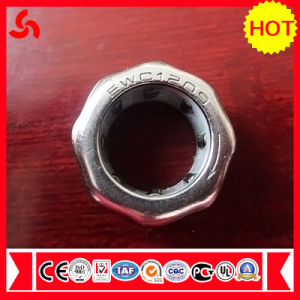 Ewc1209 Needle Roller Bearing with High Speed and High Accuracy pictures & photos