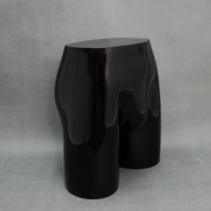 Male Pant Mannequin for Underwear Dress pictures & photos