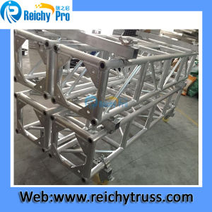 Crowd Control Barrier High Quality Barrier Trolly (RY-AC-08) pictures & photos