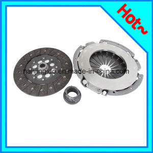 Auto Parts Clutch Kits Ftc4630 for Land Rover Discovery II pictures & photos