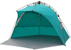 Outdoor Tent, Folding Tent, Auto Tent, Camping Tent pictures & photos