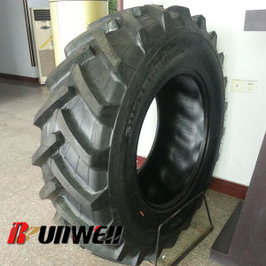 Radial Agricultural Tyres 280/85r24, 320/85r24, 420/85r30 pictures & photos
