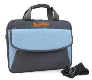Briefcase (BC110902)