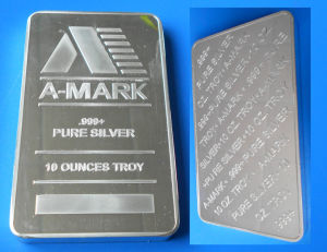 Custom Engraved Metal Logo Label (ASNY-JL-ML-090306) pictures & photos