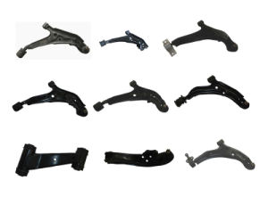 Control Arm for Nissan pictures & photos