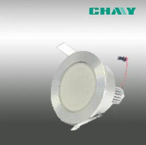 High Power LED Downlight Pendant Lights