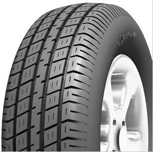 Passenger Car Tire, Passenger Car Tyre, Radial Tyre with DOT, ECE, Reach, Gcc Certificates (165/70R13, 165/70R13LT, 165/70R14) pictures & photos