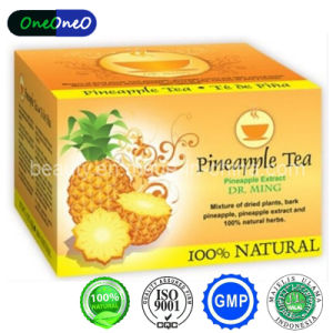 Pineapple Slimming Tea, 100% Natural & Original Weight Loss Tea pictures & photos