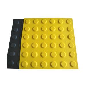 Polyurethane Tactile Indiactor Mat (XC-MDB7007) pictures & photos