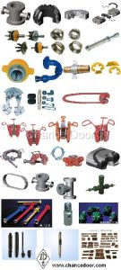 Drilling Accessories & Parts (CDDA) pictures & photos
