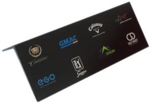 Popular PVC Foam Board