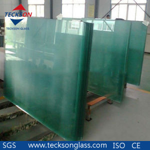 Clear Float Glass for Windows and Furniture pictures & photos