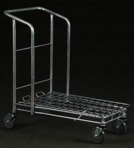 Cargo Trolley (SM-CT03)