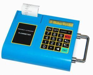 Ultrasonic Flow Meter (LRF-2000P)