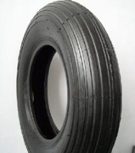Wheelbarrow Tyre 4.00-4, Wheel Barrow Tire 4.00-4
