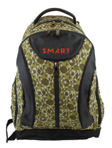 """Laptop Bag Laptop Backpack Backpack for 15.6"""" (SB6547) pictures & photos"""