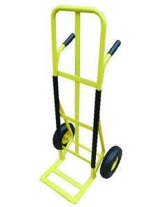 Hand Trolley / Storage hand truck --200kg pictures & photos
