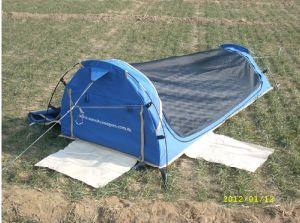 portable Dome Swag&Sleeping Bag pictures & photos