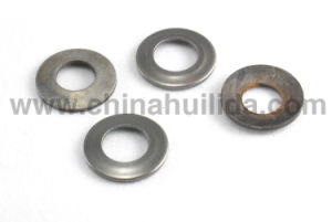 Disc Spring Washer / Belleville Washer pictures & photos