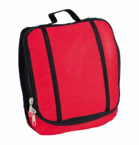 Cosmetic Bag-CM9006