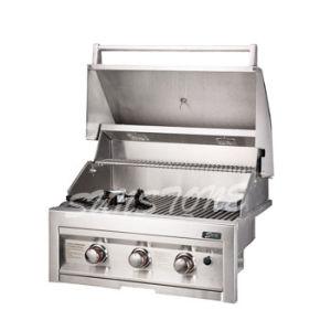 Gas Grill Gas BBQ Grill (SUN3B)