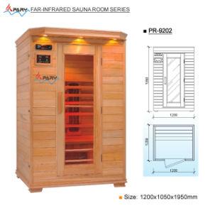 Pary Far-Infrared Sauna Room (Pr-9202)