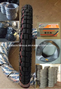 off-Road Tube Tyre 300-18