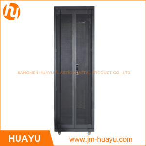 42u 600*1000*2000mm Network Rack Server Cabinet pictures & photos
