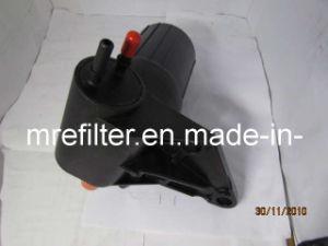 Fuel Filter (4132A016)