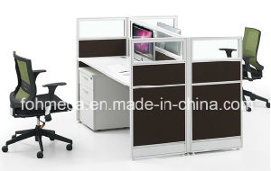 dental office furniture. simple office dental workstation office furniture modular workstations  standard sizes of fohcxst32d intended