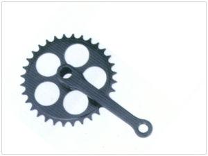 Crank-10
