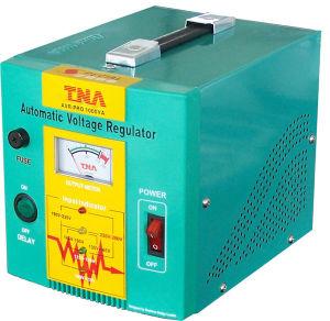 AC Automatic Stabilizing (AVR-1000VA)