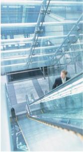 Public Traffic Escalator with Germany Quality pictures & photos