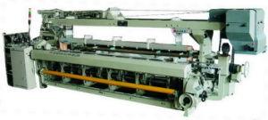 Flexible Rapier Loom (GA799-III)