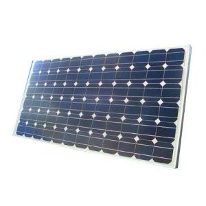 Solar Module / Panel (KU-175)