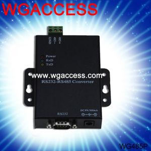 485-232 Converter (WG485P)