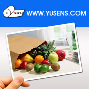 180GSM A4 Glossy Inkjet Photo Paper pictures & photos